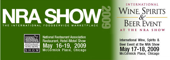 NRA2009