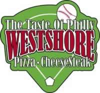 WestshorePizza